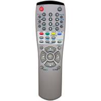 ✅Пульт для телевизора SAMSUNG AA59-00128D