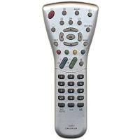 ✅Пульт для телевизора SHARP GA455WJSA