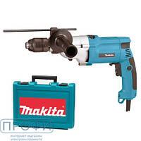 Дрель ударная Makita HP2051H