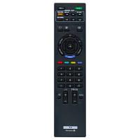 ✅Пульт для телевизора SONY RM-GA018 (RM-GA019)