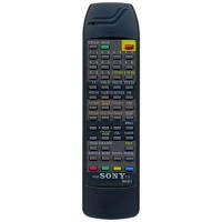 ✅Пульт для телевизора SONY RM-821 (RM-829)