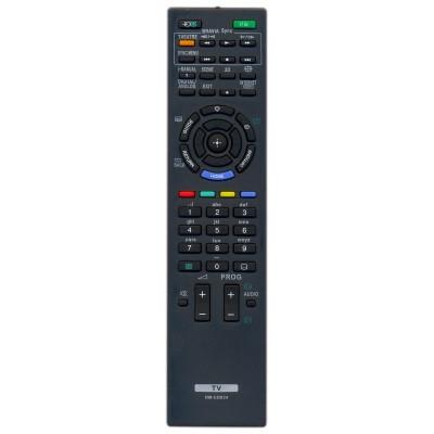✅Пульт для телевизора SONY RM-ED034 (KDL-40HX800)