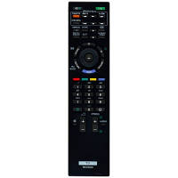 ✅Пульт для телевизора SONY RM-ED035 (KDL-46EX700R2)