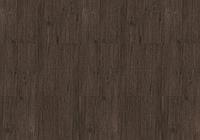 Кварц-виниловая, ПВХ, LVT, плитка, LG Decotile, 5717, Черная Сосна, толщина 2,5 мм, защитный слой 0,5 мм