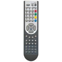 ✅Пульт для телевизора VESTEL RC1900 (RAINFORD 11485)