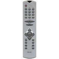 ✅Пульт для телевизора VESTEL FH-07
