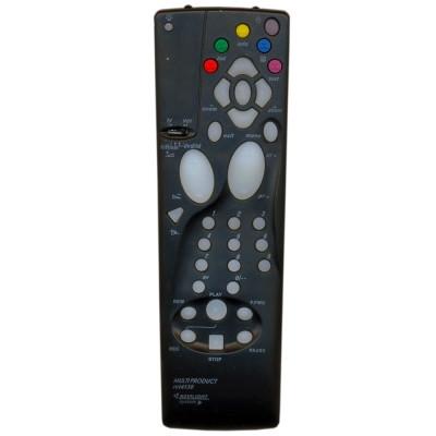 ✅Пульт для телевизора THOMSON RCT4130