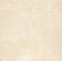 Zeus Ceramica Cemento Beige 450*450 ZWXF3