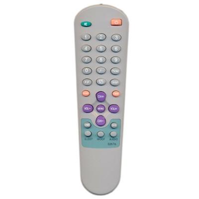 ✅Пульт для телевизора KONKA 52K7A