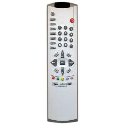 ✅Пульт для телевизора BEKO RC5B718F