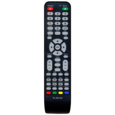 ✅Пульт для телевизора ROLSEN RL-24E1303