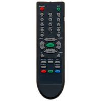 ✅Пульт для телевизора LIBERTON RС166L