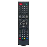 ✅Пульт для телевизора POLAR JX-1207B