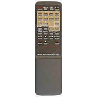 ✅Пульт для моноблока AIWA RC-T2000 (TV+VCR)
