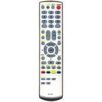 ✅Пульт для моноблока TOSHIBA DC-G1U (TV+DVD)