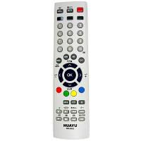 ✅Универсальный пульт для TV TOSHIBA (HUAYU) RM-D602 (LCD)