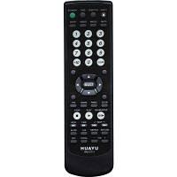 ✅Универсальный пульт для DVD BBK RM-D711 (HUAYU)