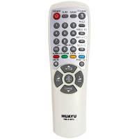 ✅Универсальный пульт для TV SAMSUNG RM-016FC (HUAYU)
