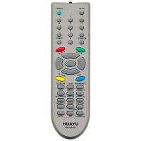✅Универсальный пульт для телевизора LG RM-609CB+ (HUAYU)