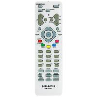 ✅Универсальный пульт для TV THOMSON (HUAYU) RM-549T