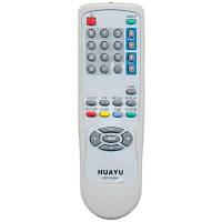✅Универсальный пульт для TV NOBEL RM-164N+ (HUAYU)