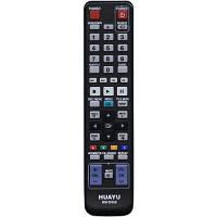 ✅Универсальный пульт для TV/Blu-ray SAMSUNG RM-D958 (HUAYU)