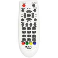 ✅Универсальный пульт для TV SAMSUNG RM-L888 (HUAYU)