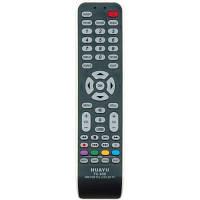 ✅Универсальный пульт для телевизора TCL TC-95E (HUAYU)