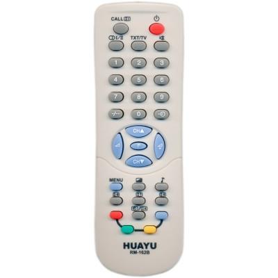 ✅Универсальный пульт для телевизора TOSHIBA RM-162B