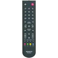 ✅Универсальный пульт для телевизора TCL TC-97E (HUAYU)