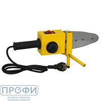 Паяльник для пластиковых труб Кентавр ТСА-2000ГМ6