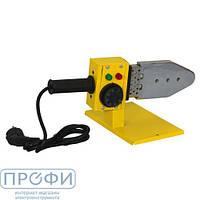 Паяльник для пластиковых труб Кентавр ТСА-1500ГМ6