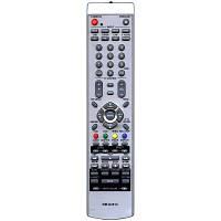 ✅Универсальный пульт PIONEER RM-D2014 (TV + DVD + DVD REC)