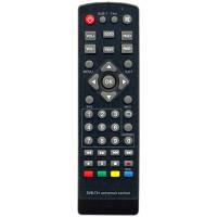 ✅Универсальный пульт HUAYU VP-004 (RM-D1258) DVB-T2