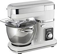 Кухонный комбайн GORENJE MMC 800 W (LW6812)