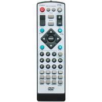 ✅Пульт для DVD-плеера VITEK VT-4004SR