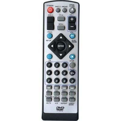 ✅Пульт для DVD-плеера VITEK KT-6222 (KF-6123)