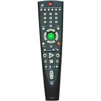 ✅Пульт для DVD-плеера BBK RC026-05R