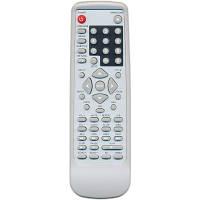 ✅Пульт для DVD-плеера SATURN ST-1706 (BIMATEK D-1152VKP)