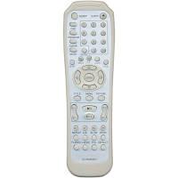 ✅Пульт для DVD-плеера AKAI DV-P4745KDS