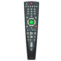 ✅Пульт для DVD-плеера BBK RC026-01R