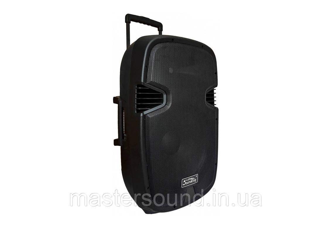 Акустическая система Soundking LS911BT