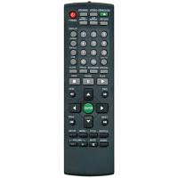 ✅Пульт для DVD-плеера DEX DVP-500