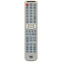 ✅Пульт для DVD-плеера DAEWOO DV-1350S