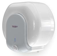 Водонагреватель Tesy EU GCА 1020 L52 RC (бойлер для нагрева воды)