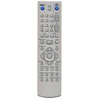 ✅Пульт для DVD-плеера LG 6711R1P070C