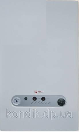 Котел электрический Roda Strom SL 08