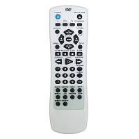 ✅Пульт для DVD-плеера LG 6711R1P083A