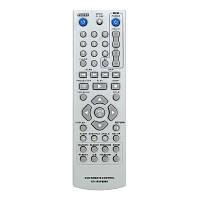 ✅Пульт для DVD-плеера LG 6711R1P089A