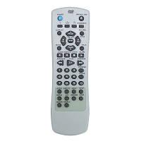 ✅Пульт для DVD-плеера LG PBAF0567F